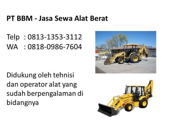 Download Surat Perjanjian Sewa Alat Berat Di Bandung Dan Jakarta Telp 0813 1353 3112 Sewa Alat Berat Bandung Jakarta Telp 0813 1353 3112 Wa 0818 0986 7604