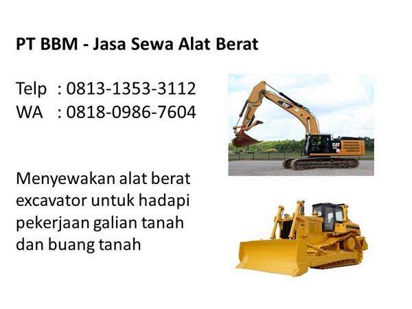 Contoh Surat Perjanjian Rental Menyewa Alat Berat Excavator Di Bandung Dan Jakarta Telp 0813 1353 3112 Sewa Alat Berat Bandung Jakarta Telp 0813 1353 3112 Wa 0818 0986 7604